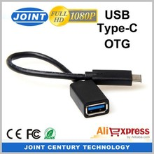 2015 newest design digital 30cm USB 2.0 a Power Enhancer Y 1 Female to 2 Male Data Charge Cable Extension Cord