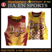 basketball jersey logo design custom basketball jersey design basketball uniform design