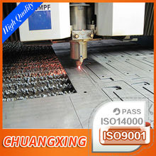 13 year experience factory china OEM supplier laser cutting machine price