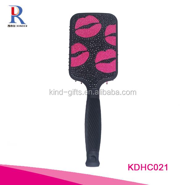 KDHC021.jpg
