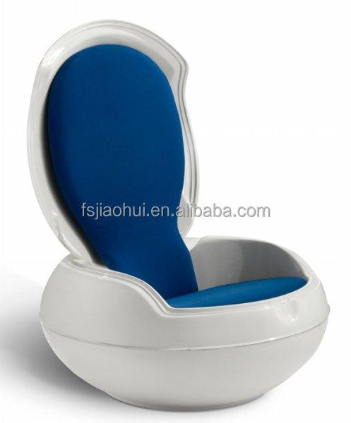 Peter ghyczy garden egg leisure chair fiberglass outdoor egg chair egg shaped outdoor chair - Fiberglass egg chair ...