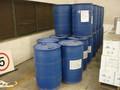 Fao biopesticide Kasugamycin 2% SL fabricante