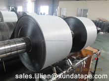 25mil thickness wrapping materials for underground pipes