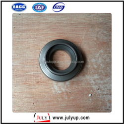HOT SALE Dongfeng auto parts Rotating Spring Seat 3081081