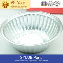 Small Quantity Aluminium man roland spare parts Zhejiang