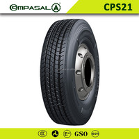 Best chinese brand truck tire low price 315/80R22.5 CPS21 china manufacturer