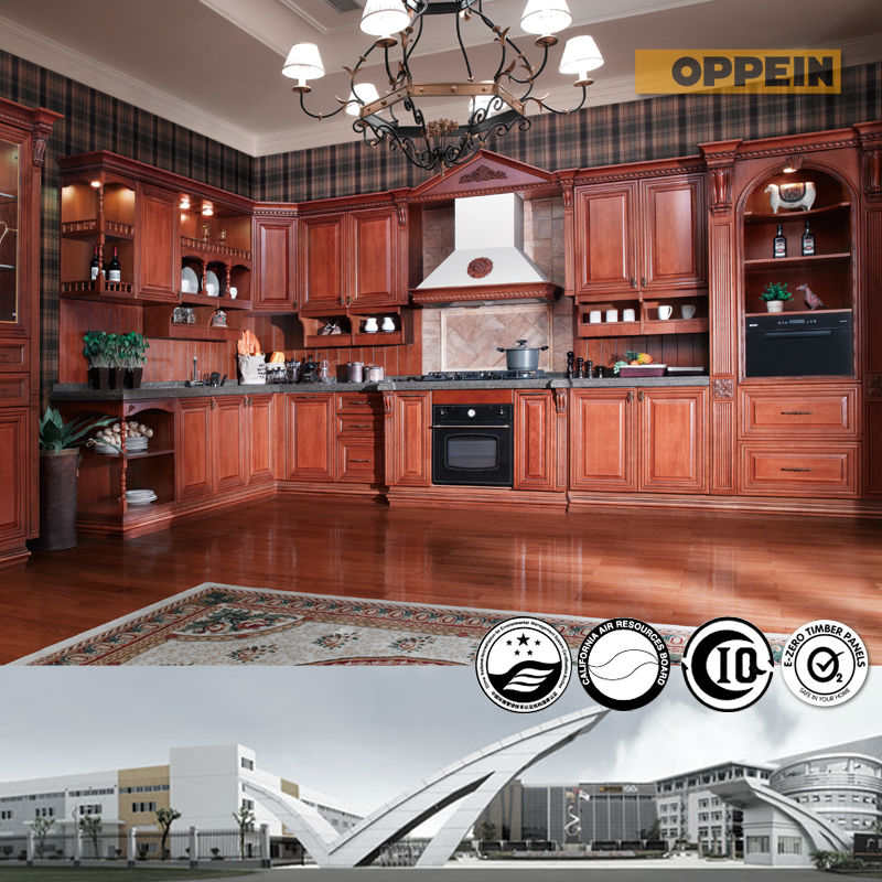 Ready Made Kitchen Cabinets Made In China Buy Kitchen Cabinets Made