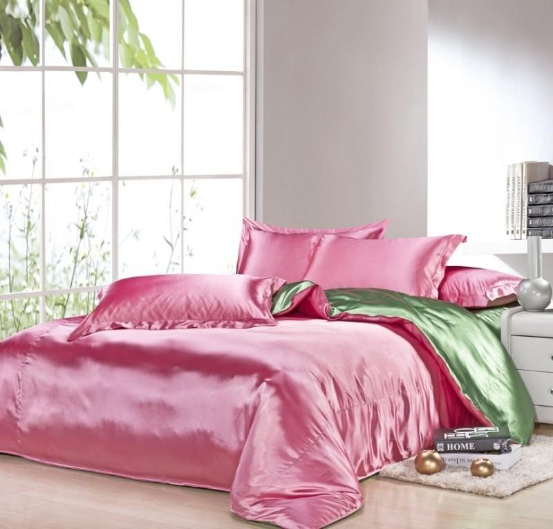 gfqs pink green