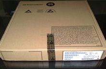 excalibur electronic ADP3110AKRZ-RL (consumer electronic)new product