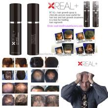 Herbs hair fall solution hair care hair loss prevention product,hair growth solution