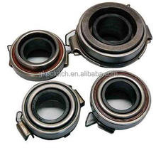 GKP clutch clutch release bearing/for dhydraulic clutch release bearing 7113401/clutch bearing /compressor magntic clutch