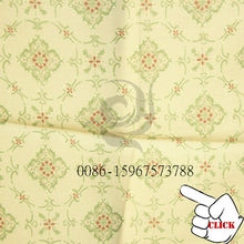 kinds of kitchen ikea style curtain textile best selling home curtain drape