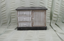 Exotic from China Romantic Design Room Storage Cabinet Design Ikea Patio Furniture