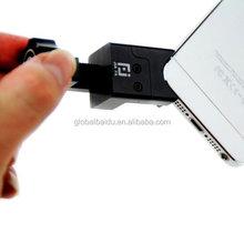 Original JF-866 Repair Tool Kit for iPhone 5 5s iPad 2 3 4 mini air ipod 4 Corner Sidewall Bend Fix frame Repair Tool Set