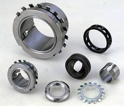 china supplier ball bearing pillow block adapter sleeve