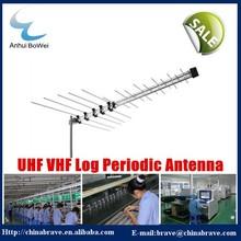 1080P HDTV Outdoor Antenna directional UHF/VHF 32E