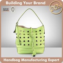4583- 2016 Latest wholesale ladies hobo bag fashion hobo handbags