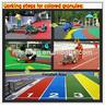 epdm rubber granules/polyurethane pu binder/epdm floor materials for running tracks-g-y-150907-2