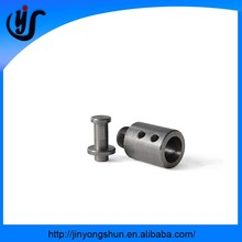 OEM service offered, custom CNC turning part, turned parts