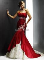 Свадебное платье ER  YU-1