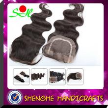 cheap lace closure indian free parting lace closure 100 virgin hair lace closure