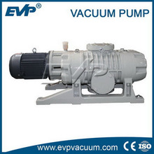 Electronic industry mechanical vacuum roots pump , roots vacuum pumps with favourable price
