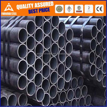 """1/2"""" to 28"""" Hot Rolled And Cold Drawn Thick Wall JIS STPG42,STPT42,STB42,STS42,S20C,S45C Carbon seamless steel pipes"""