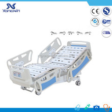 Cheap Electric bed for patient using whith 5 fuctions YXZ-C501