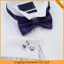 White shirts for men custom made dress shirts lahore