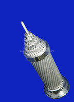 High quality aac laurel conductor usa sizes