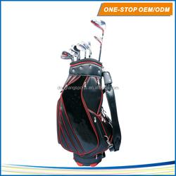 Best Quality Men's Golf Club Set