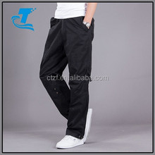2015 Hottest Cheap Men's Wholesale Zumba Cargo Pants