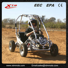 XTM G50-2 cheap go karts for sale