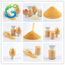 china food & beverage hot selling health food gelatin