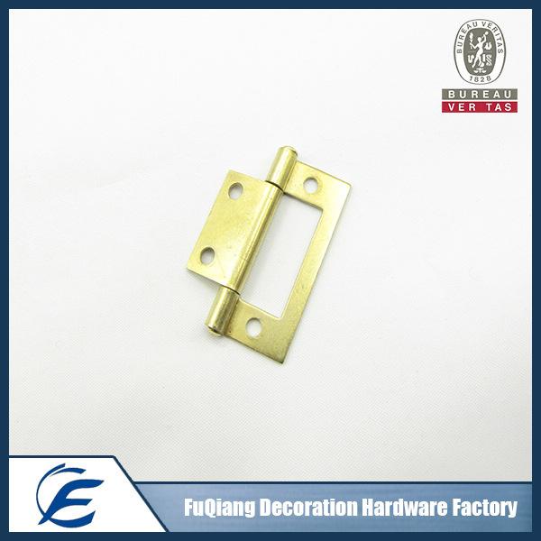 plastic hinge for shower door