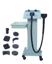 DCS G5 Slimming machine