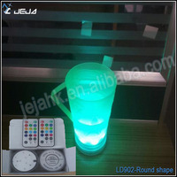 11.11 sale Christmas occasion & event party supplies type light up glassware