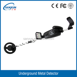 best gold and diamond detector