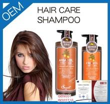 OEM/ODM hair care product / hair care / hair Shampoo
