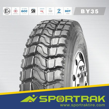 Good price for all steel radial TBR truck tyre 11.00R20, SPORTRAK, SAFEHOLDER, TRIANGLE, BOTO, SAILUN, JINYU, GOODRIDE,WANLI,