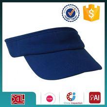 Best Prices Latest all kinds of children summer sun visor baseball cap with good offer