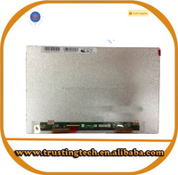10.1 inch Mexico Market Tablet Pad 1042 touch screen display LCD Screen replacement 101WH12LE