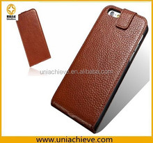 For iphone 6 case, for iPhone 6 leather case, PU leather case