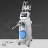 Beauty salon cavitation equipment, lipo ultrasound cavi new.beauty.en.alibaba.com cavitacion machines