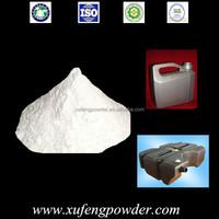 Talcum Powder Sandstone