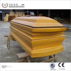 industrial equipment financing pet ashes caskets