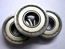 OEM China bearing with bearing steel ball 6004 ball bearing