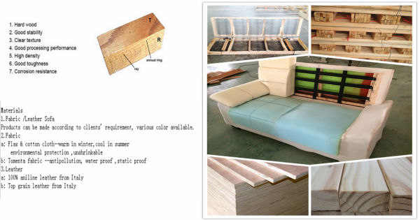 Wooden furniture bun feet,metal sofa feet on sale