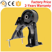 Car parts for sale engine mount engine mounting for toyota 12371-74510