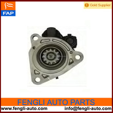 504042667 Motor de arranque para IVECO piezas de camiones